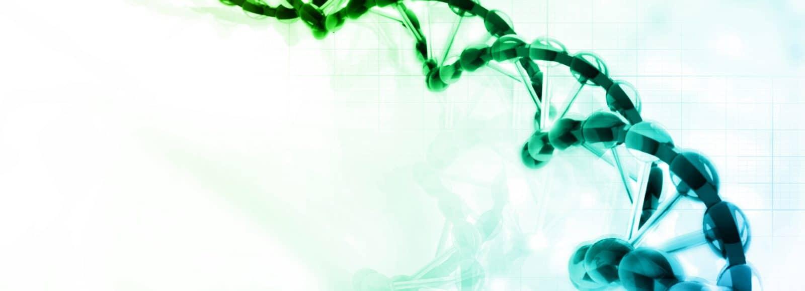 NBS Scientific stock photo