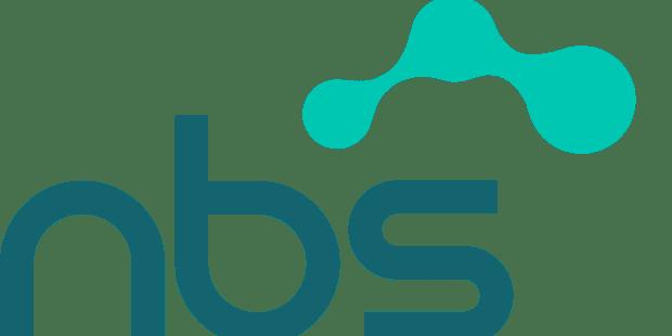 NBS Scientific logo