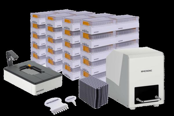 Micronic-Starter-Pack-Premium-Plus-Push-Caps