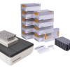 Micronic-Starter-Pack-Standard-Push-Caps