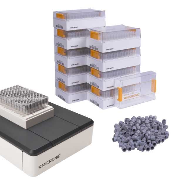 Micronic-Starter-Pack-Standard-Screw-Caps
