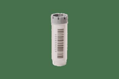 Micronic-6.00ml-hybrid-tube