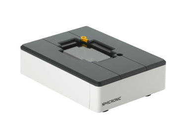 Micronic-DR700