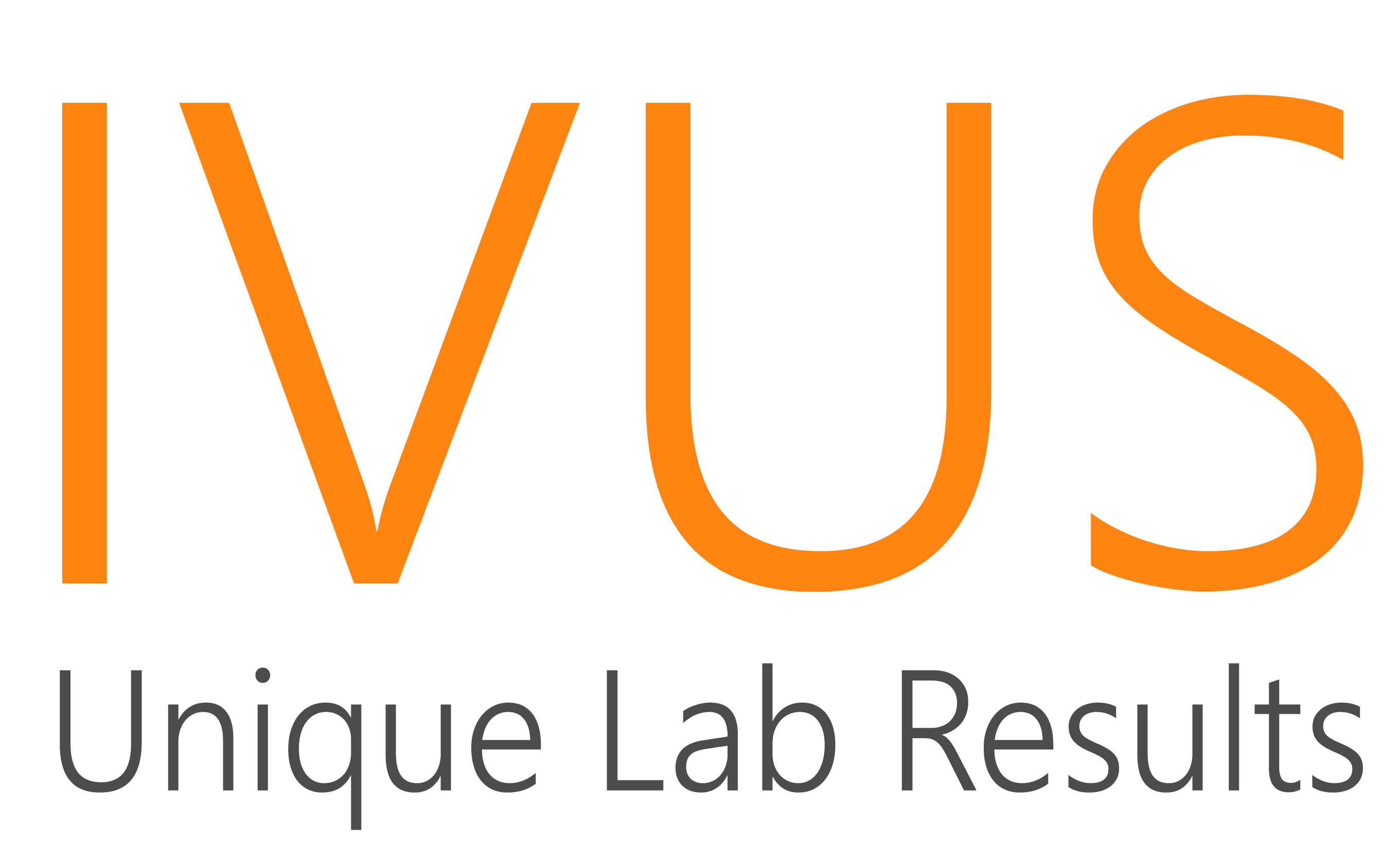 IVUS Logo