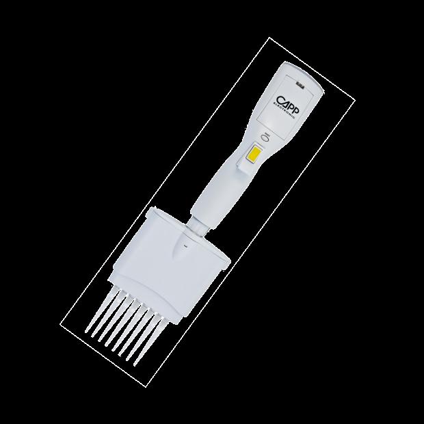 capp-tronic-multi-2