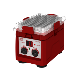 Capp Microplate Shaker