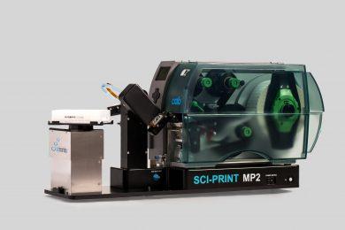 Scinomix-Sci-Print-MP2