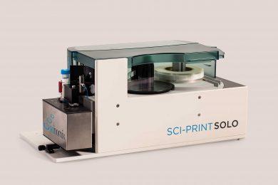 Scinomix-Sci-Print-Solo