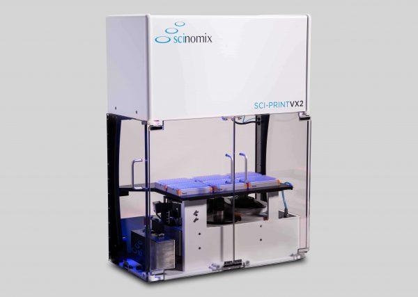 Scinomix-Sci-Print-VX2