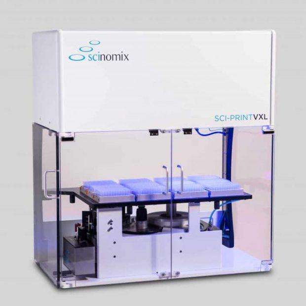 Scinomix-Sci-Print-VXL