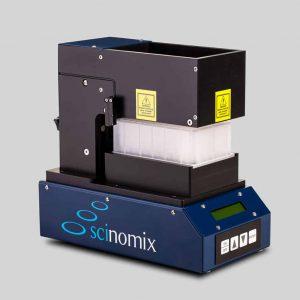 Scinomix-BB-Dropeer