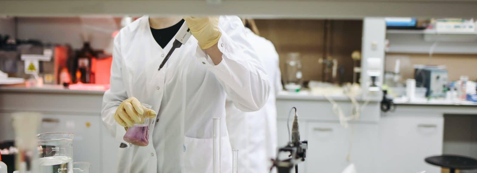 scientist-in-laboratory