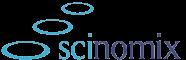 Scinomix-Logo